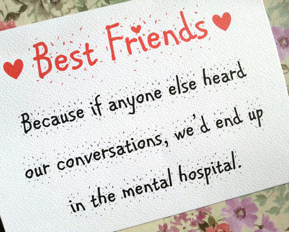 Emotional Birthday Quotes For Best Friend : Best friends pictures photos and images for facebook