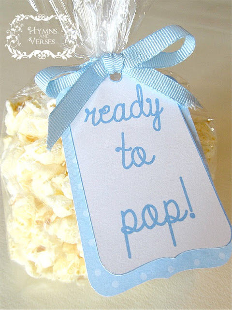 Baby Shower Diy Decorations For A Boy ~ Ready to pop pictures photos and images for facebook