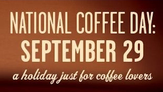National Coffee Day Pictures Photos And Images For Facebook