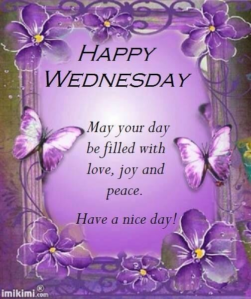 Image result for images for happy wednesday