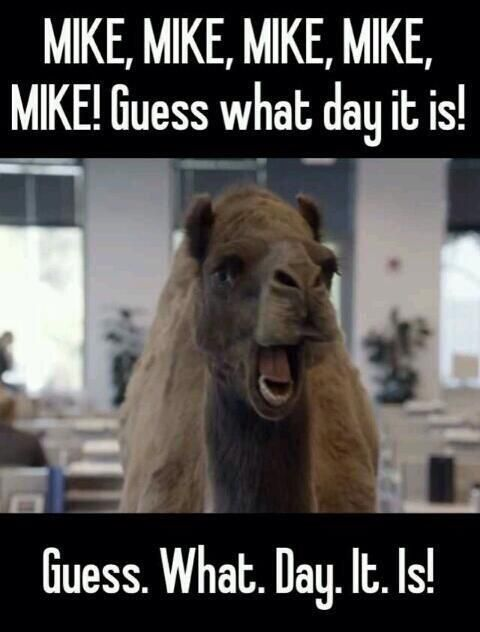Guess What I Know: Guess What Day It Is Pictures, Photos, And Images For