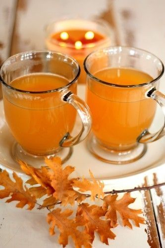 Hot Apple Cider Pictures, Photos, and Images for Facebook, Tumblr ...