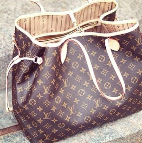 Louis Vuitton Tumblr