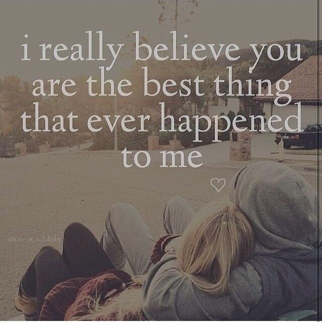 You happened to me. You were as deep dow by Marilyn Hacker @ Like Success