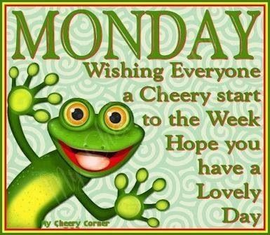 Image result for have a lovely week