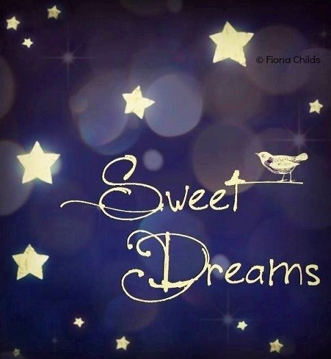 sweet dreams pictures photos and images for facebook