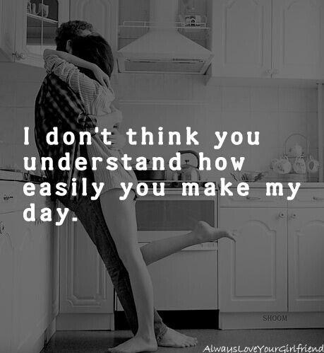 133007-You-Make-My-Day.jpg