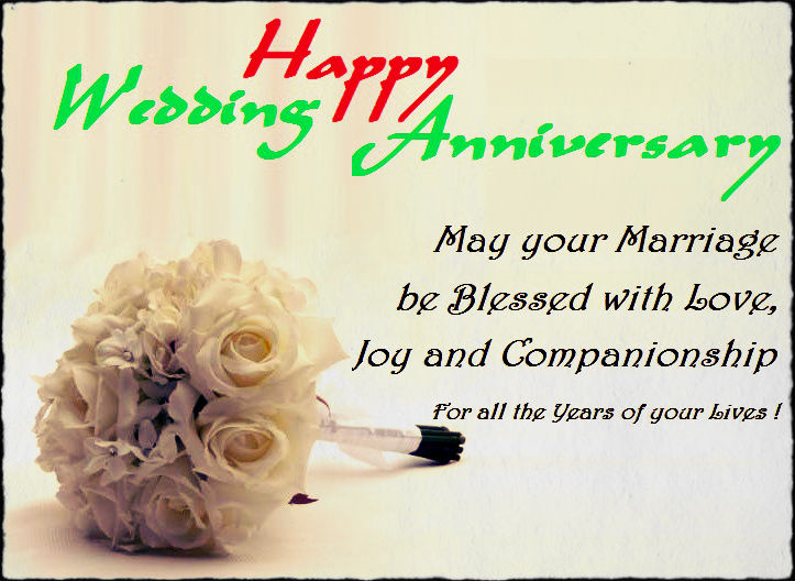 Happy anniversary cards pictures photos and images for facebook happy anniversary cards m4hsunfo