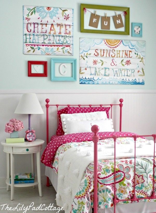 cute little girls bedroom pictures photos and images for facebook