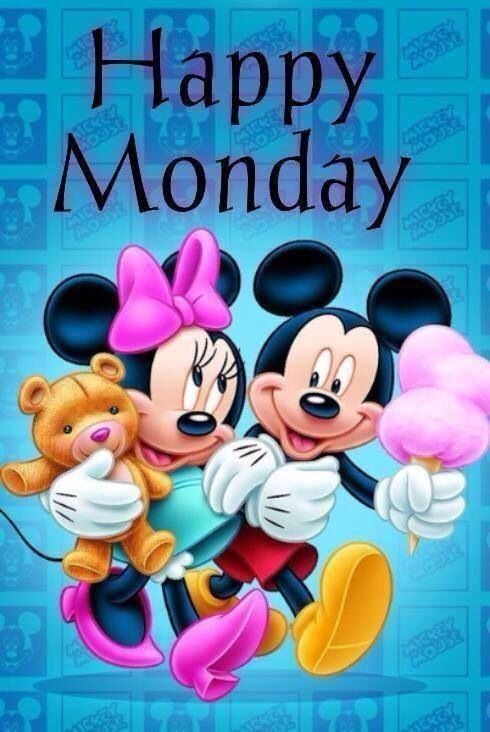 Happy Monday Pictures, Photos, and Images for Facebook ... Good Morning Happy Monday Quotes