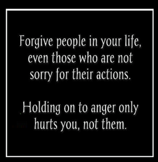 product forgive your