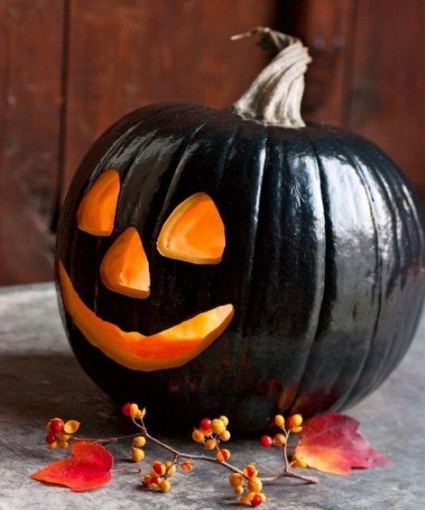 Halloween Clown Decorations