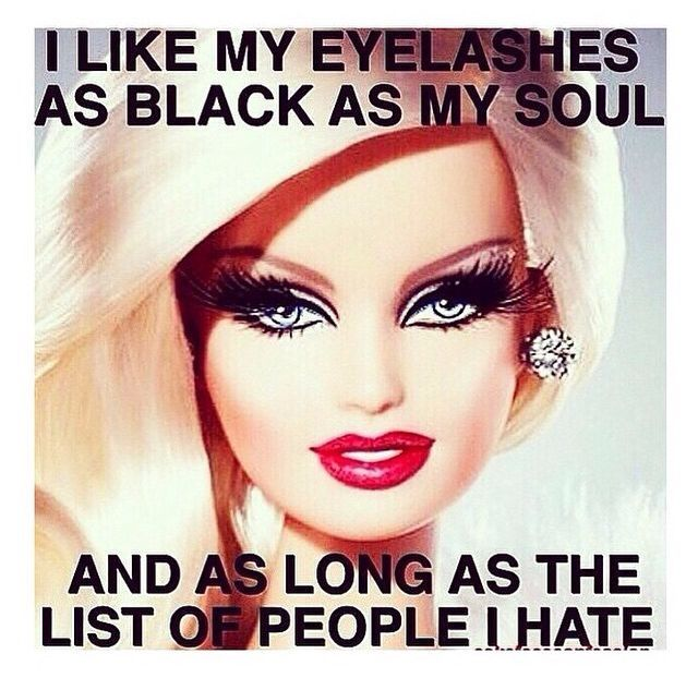 I Like My Eyelashes Pictures Photos And Images For Facebook