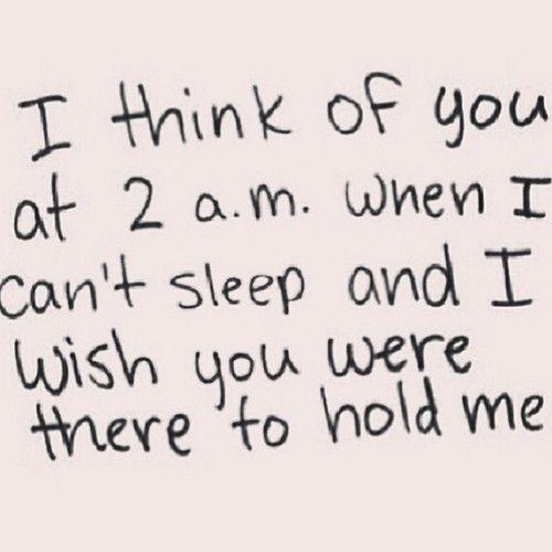 I-wish you were here-