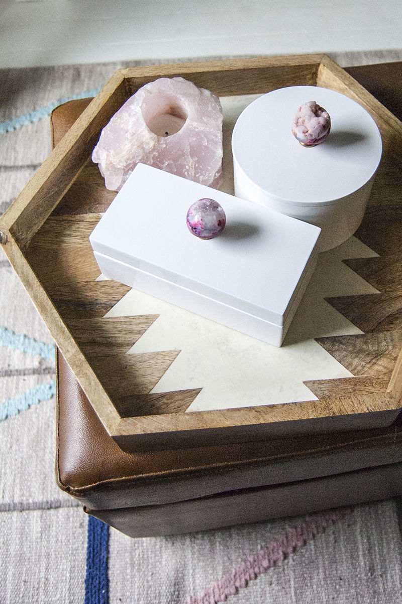 DIY Geode Jewelry Boxes Pictures, Photos, and Images for Facebook ...
