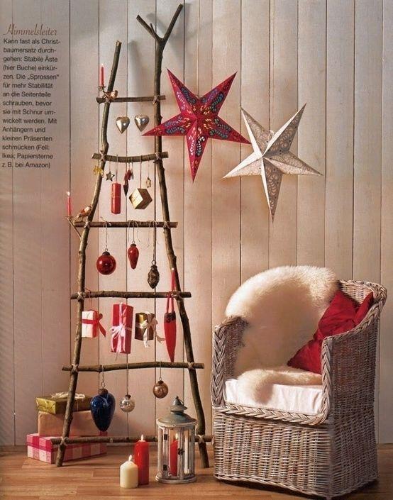 135094-Branch-Ladder-Tree.jpg