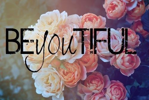 I Love You More Than Quotes: Beyoutiful Pictures, Photos, And Images For Facebook