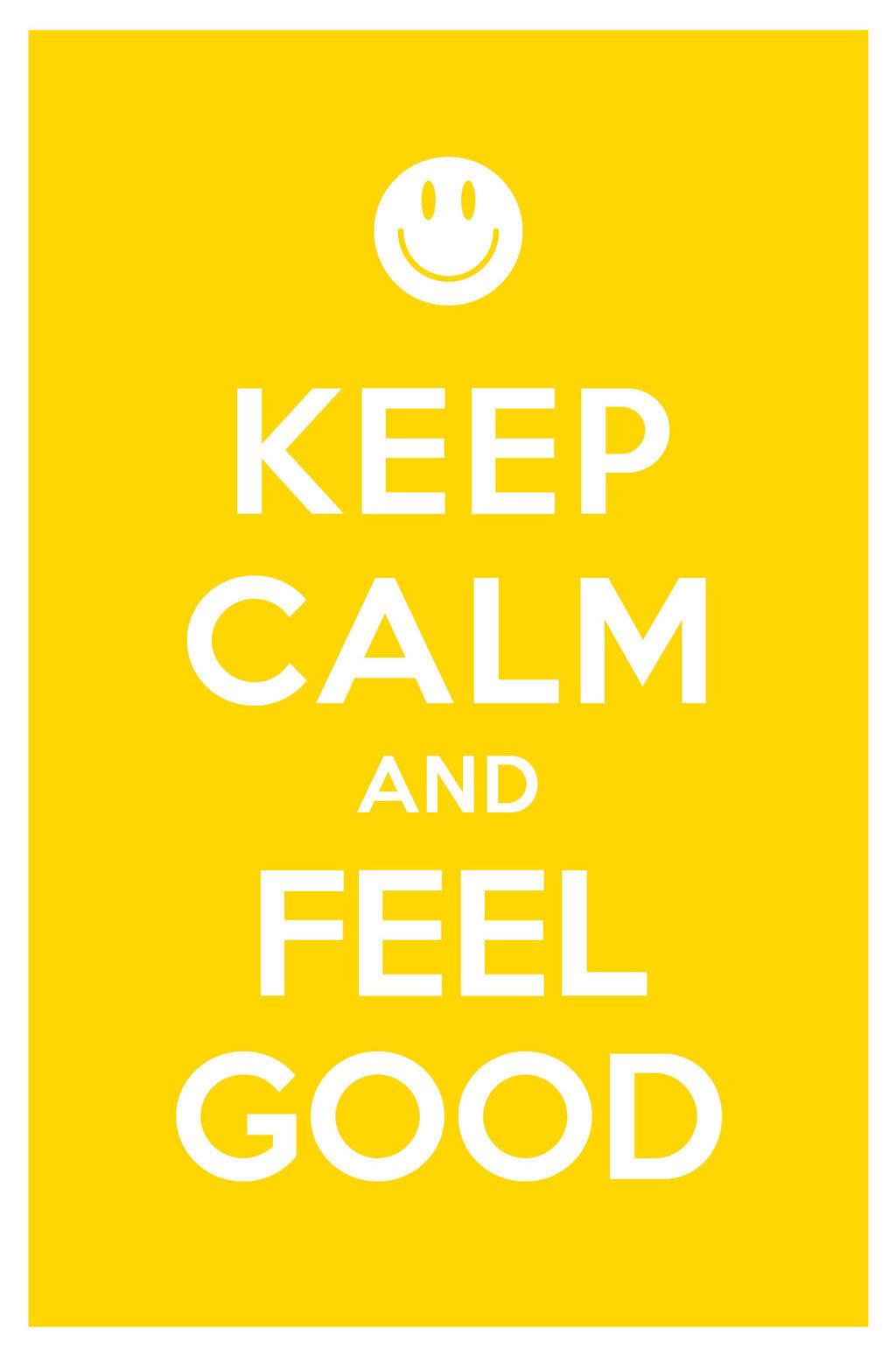 Feel Good Thaivita Erfahrungen