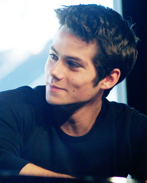 Dylan O Brien Pictures Photos And Images For Facebook Tumblr Pinterest Twitter