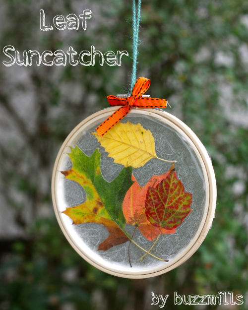 Leaf Suncatcher Pictures Photos And Images For Facebook