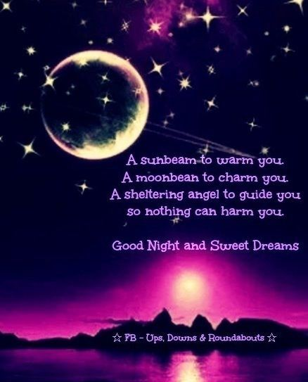 Short Sweet I Love You Quotes: Night Poem Pictures, Photos, And Images For Facebook