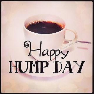 135757-Happy-Hump-Day.jpg