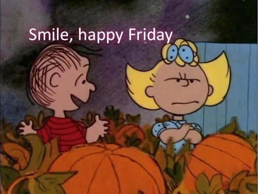 Image result for happy friday halloween images