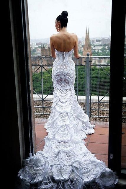 Wedding Party Dress Tumblr