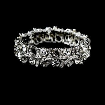 beautiful wedding ring - Beautiful Wedding Rings