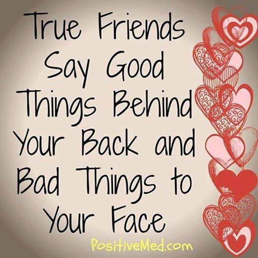 True Friends Pictures, Photos, And Images For Facebook