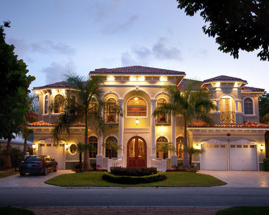 Mansion Exterior Pictures Photos And Images For Facebook