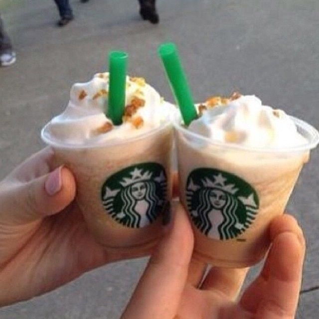 67 Best Trending News Viral Videos Images On Pinterest: Mini Starbucks Pictures, Photos, And Images For Facebook