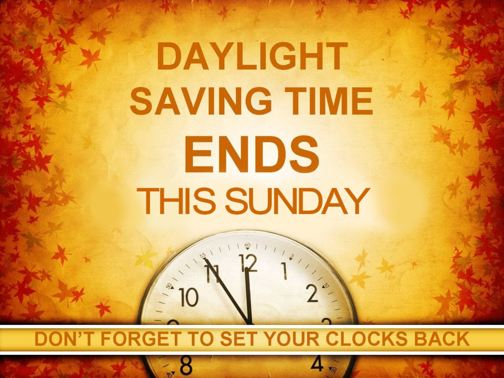 Daylight Savings Time Funny Quotes: Daylight Savings Time Quotes. QuotesGram