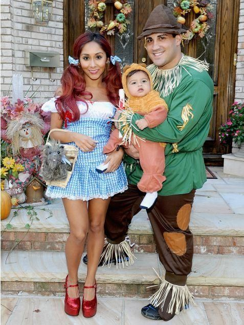 Wizard of oz family costumes pictures photos and images for wizard of oz family costumes solutioingenieria Choice Image