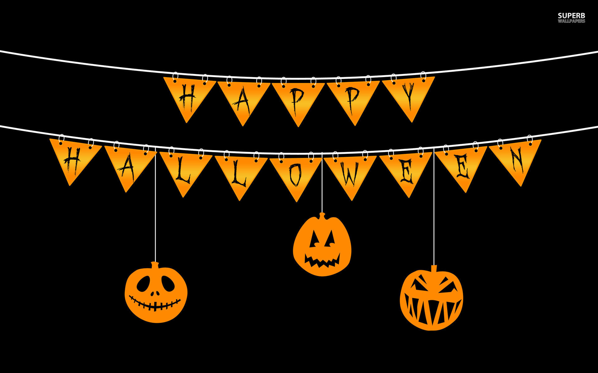 Cute Happy Halloween Pictures Photos And Images For