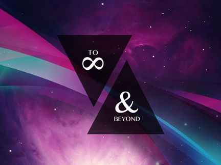 To Infinity And Beyond Pictures, Photos, and Images for ...