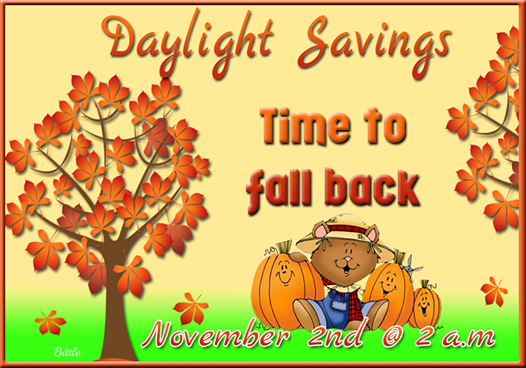 Daylight Savings Time Funny Quotes: Daylight Savings Time 2014 Pictures, Photos, And Images