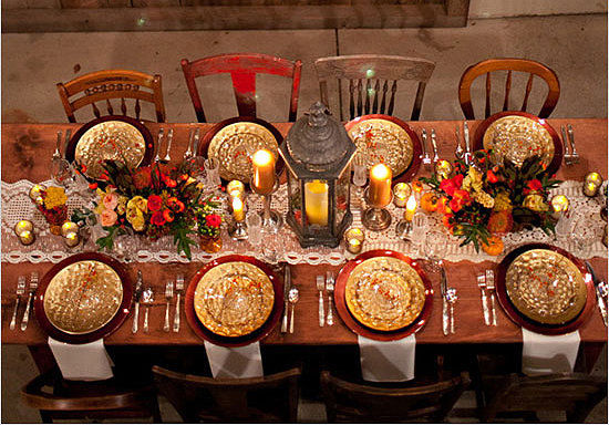 Beautiful Thanksgiving Tables Best Of Beautiful Thanksgiving Table Picture