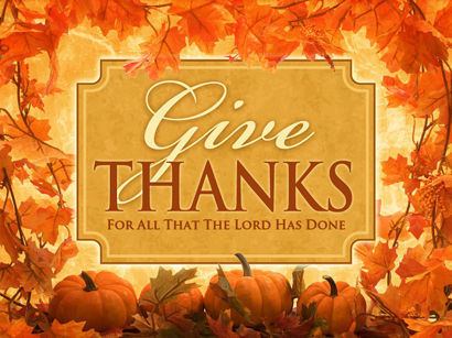 give thanks pictures  photos  and images for facebook youth revival clipart African American Revival Clip Art