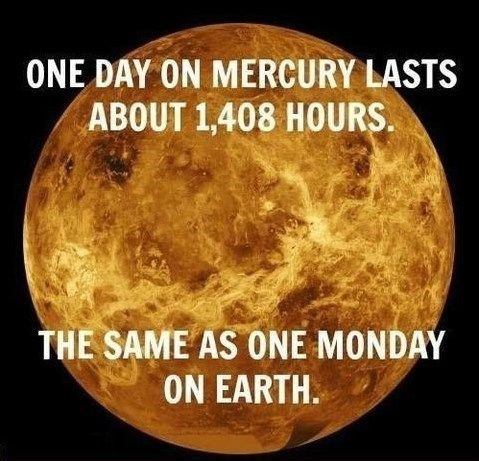 138571-Same-As-One-Monday-On-Earth.jpg