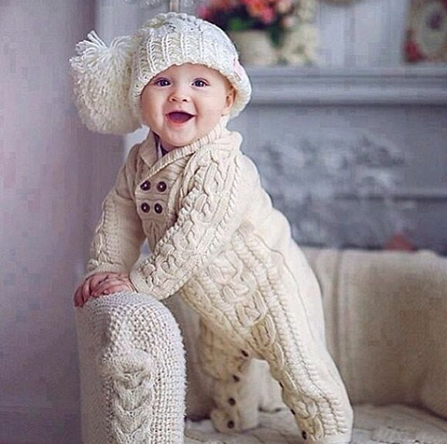 Most Beautiful Baby Pictures Photos And Images For Facebook Tumblr Pinterest And Twitter