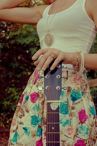 Country Girl Style Pictures Photos And Images For Facebook Tumblr Pinterest And Twitter