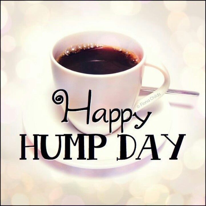 Happy Hump Day Pictures, Photos, and Images for Facebook, Tumblr ... Wednesday Coffee Quotes