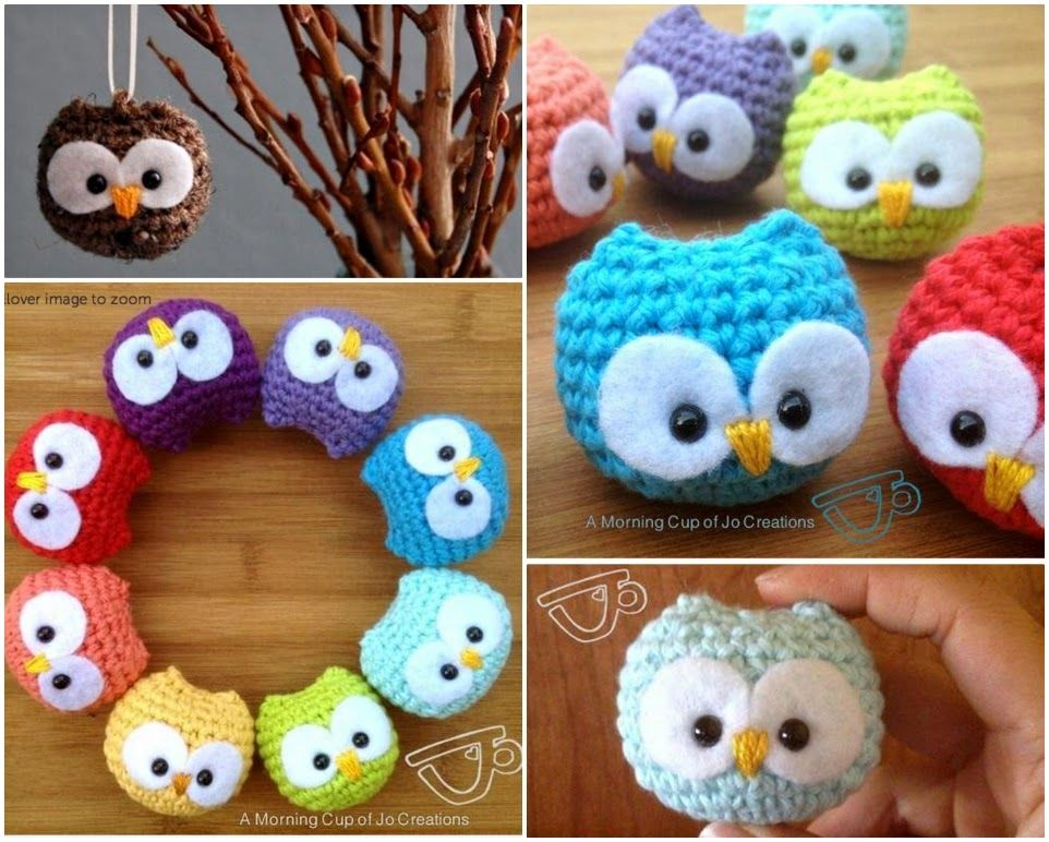 make decor retro owl to best idea home
