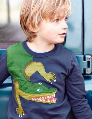 Hairstyle For A Little Boy Long Hair Or Not Pictures Photos And