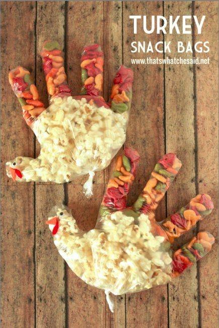 Valentines Preschool Craft