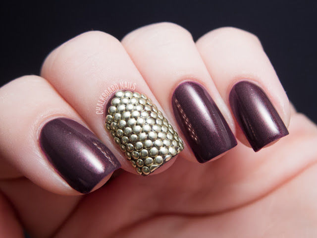 Stud Nail Designs Pictures Photos And Images For Facebook Tumblr