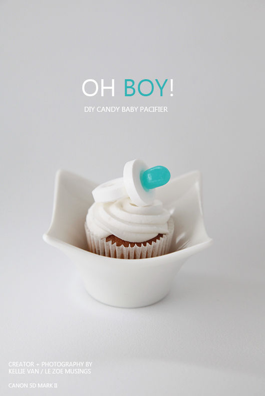baby boy candy pacifier pictures photos and images for