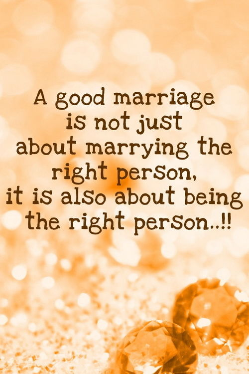 a good marriage pictures photos and images for