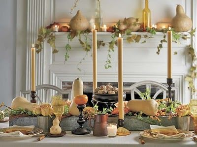 140461-Gourdes-And-Candles-Create-A-Beautiful-Thanksgiving-Setting.jpg